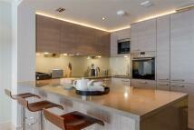 Doulton House Apartment for sale