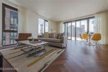 2 bed new Apartment in Capital Buidling...