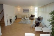 Apartment in Whitworth Street West...