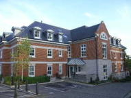 2 bed Flat in Farnham Cloisters