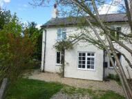 3 bed Cottage in Gravel Hill Road, Farnham