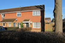 3 bed End of Terrace home in Bardsley Drive, Farnham