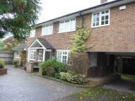 4 bedroom Detached house to rent in Weydon Lane, Farnham