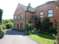 3 bed Flat in St Andrews Court