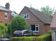 3 bedroom house to rent in Prospect Road