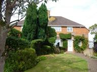 property to rent in Greenhill Way