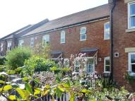 Kingham house to rent