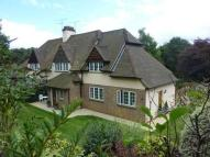 3 bed semi detached property to rent in Vicarage Lane...