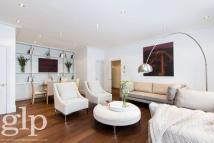 Flat for sale in Savoy Court, London