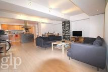 2 bedroom Flat to rent in Richmond Mews, Soho