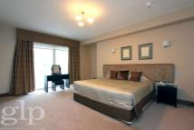 Apartment to rent in Arlington Street...