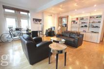1 bedroom Flat in Soho Lofts...