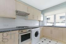 2 bedroom property in Eastney Street, Greenwich