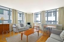 2 bedroom Apartment to rent in John Adam Street, London...