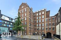Apartment in Dufours Place, Soho