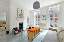 Town House to rent in Beak Street, Soho, W1F