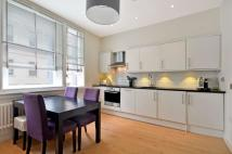 1 bed Apartment in Chandos Place...