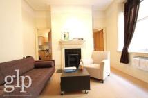 Flat to rent in Charing Cross Road...
