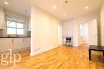 2 bed Flat to rent in Shaftesbury Avenue, Soho