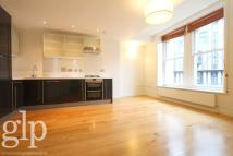 Apartment to rent in Great Marlborough Street...