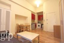 1 bed Apartment to rent in 2, 31 Bloomsbury Way...