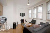 1 bed Apartment to rent in Charing Cross Road...