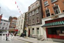2 bedroom Flat to rent in Gerrard Place...