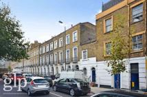 Apartment to rent in Kings Cross Road...