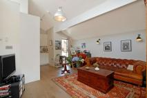 1 bedroom Apartment in Shelton Street, WC2H
