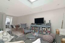 2 bed Apartment to rent in Floral Street, London...