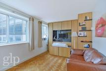 Flat to rent in Fulham Road, Chelsea