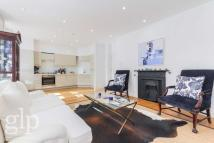 2 bed Flat in Long Acre, Covent Garden...