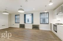 Flat to rent in Rupert Court, Soho, W1D