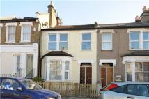 Flat for sale in Danbrook Road, LONDON...