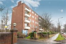 property for sale in Shenstone House, Aldrington Road, LONDON, SW16