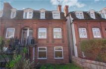 3 bed Maisonette for sale in Southcroft Road, LONDON...