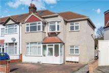 2 bed Flat for sale in Woodmansterne Road...