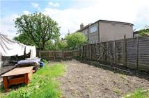 3 bed Terraced property for sale in Streatham Vale, LONDON...