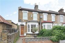 1 bed Flat in Colmer Road, SW16 5JZ