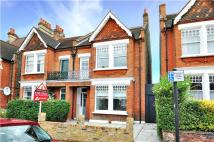 4 bed semi detached property for sale in Stanthorpe Road, LONDON...