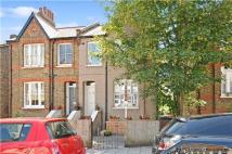 semi detached home for sale in Sunnyhill Road...
