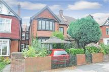 property for sale in Braxted Park, SW16