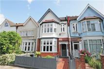5 bedroom semi detached property in Clairview Road, LONDON...