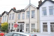 3 bed Terraced home in Fernthorpe Road, SW16