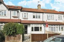3 bedroom Terraced home in Norbury Cross, LONDON...