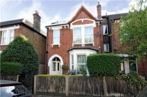 5 bedroom semi detached house for sale in Eardley Road, LONDON...
