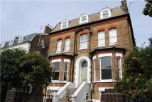 1 bedroom Flat for sale in Mount Ephraim Road...