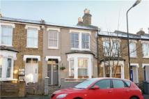 1 bedroom Maisonette for sale in Danbrook Road, LONDON...