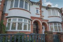 3 bed Terraced property in Wyatt Park Road, LONDON...