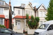 4 bedroom Terraced house for sale in Edencourt Road, LONDON...
